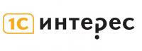 Кэшбэк в 1C-interes.ru