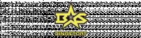 Кэшбэк в Binasport.com