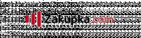 Кэшбэк в Zakupka