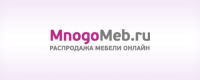 Кэшбэк в MnogoMeb.ru