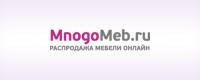 Cashback w MnogoMeb.ru