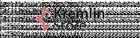 Кэшбэк в Kremlinstore.ru