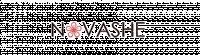Cashback w Novashe.com