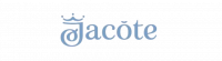 Кэшбэк в Jacote.ru