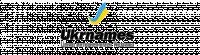 Cashback in Ukrnames UA