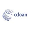 Кэшбэк в CCloan.ua