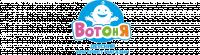Кэшбэк в votonia.ru