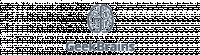 Кэшбэк в geekbrains.ru