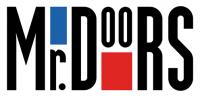 Кэшбэк в Mr.Doors
