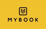 Кэшбэк в Mybook
