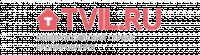 Кэшбэк в Tvil.ru