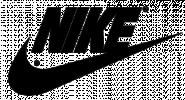 Кэшбэк в Nike