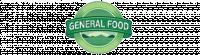 Cashback w General Food