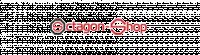 Кэшбэк в Octagon