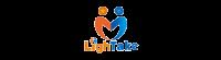 Кэшбэк в Lightake.com