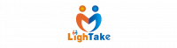 Cashback w Lightake.com