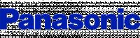 Кэшбэк в Panasonic