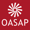 Cashback in oasap.com