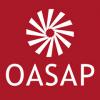Кэшбэк в oasap.com