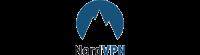 Кэшбэк в Nord VPN
