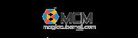 Cashback w Magiccubemall.com