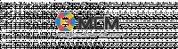 Кэшбэк в Magiccubemall.com