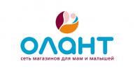 Кэшбэк в olant-shop.ru
