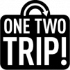Cashback in OneTwoTrip