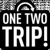 Кэшбэк в OneTwoTrip