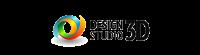 Cashback in DESIGN STUDIO 3D
