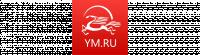 Кэшбэк в Ym.ru