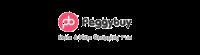 Кэшбэк в Peggybuy.com