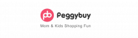 Cashback in Peggybuy.com