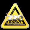 Кэшбэк в 220 Вольт