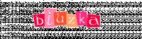 Кэшбэк в Bluzka Ua
