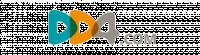 Кэшбэк в DD4.com