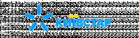 Кешбек в Shop.kyivstar.ua