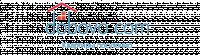 Cashback w Dobovo.com
