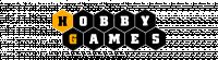 Кэшбэк в Hobby Games
