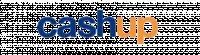 Кэшбэк в Cashup.com.ua
