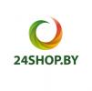 Кэшбэк в 24shop.by