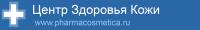Кэшбэк в Pharmacosmetica