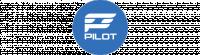 Кэшбэк в Pilot Ua