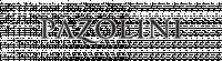 Кэшбэк в pazolini.com