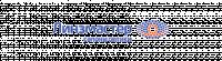 Кэшбэк в lensmaster.ru