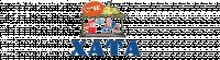 Кэшбэк в TheXATA com