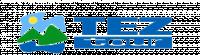 Кэшбэк в TEZ TOUR