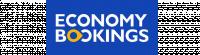 Кэшбэк в Economybookings.com