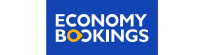 Cashback in Economybookings.com