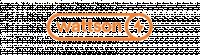 Кэшбэк в wattson-shop.ru